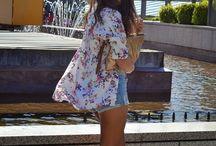 My Fashion Blog / Aquí podréis ver las últimas fotos de mi blog de moda : Anita Lareo. También las encontraréis en: www.anitalareo.com