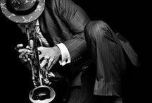 Jazzofilia / by Leo Zaqueu