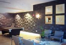 Savana / Paper backed vinyl wallcovering