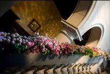 Castle Wedding / #weddingincastle #wedding #castlemood #weddingdecor #weddingplace #magicplaces #magiccastle #weddingspot #castlespot