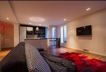 Appartement GF / Appartement à ROYAN