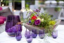 Decorative Accents / #setdesign #weddingdecor #flowerdecoration #weddinginspiration #weddingreception #receptiondecor #decoraccents #weddingsetdesign