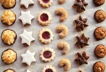 Inspiration - Christmas / Inspiration for food, drink, gifts, wrapping and decor at Christmas. If you're after candy cane recipes, edible gift ideas, Christmas crafts and of course, tips on how to cook the perfect turkey look no further!