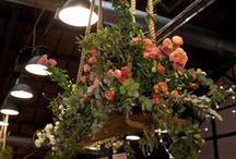 Vintage Garden Wedding / #vintagegardenwedding #gardenwedding #vintagewedding #pastelwedding