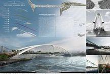 References   Ponte Parque Floripa
