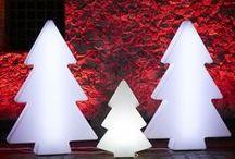 Christmas Decoration / #christmasdecoration #christmasairport #frozenchristmas #frozendecoration #snowflakes #christmastreelamp #treelamp #slidelamp #christmasairport
