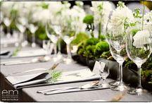 Woodland Wedding / #woodlandwedding #woodlandceremony #woodlandreception #woodlandtheme #foresttheme #treestheme #wooddecor #woodlanddecor #birchtreewedding #birch-tree