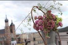 Pastel & Antique Wedding / #pastelwedding #antiquestylewedding #tonedwedding #rawstyle #rawwedding #romanticpastel #romanticpastelwedding #pastelreception