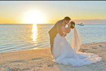 Wedding at the Sofitel l´imperial Resort and Spa in mauritius / Search for an inspiration? Here you have a wedding at the Sofitel on the beach in maurtius. http://www.sofitel.com/de/oesterreich/index.shtml https://www.facebook.com/SofitelMauritiusImperialResortandSpa?fref=ts