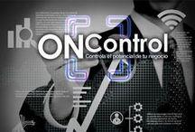 Negocios / Controla tu negocio con el mejor sistema operativo, que te ayuda manejando tus cuentas, inventarios, ventas, compras y cobranza. 100% personalizado y adaptable a tu negocio.