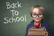 Back to School / All the tips you need to know for a safe return to school