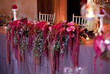 Marsala Castle Wedding Reception / #marsalawedding#castlewedding#marsalacastle #weddingmarsala #marsalacoloroftheyear #marsalapantone #marsalacolor #redwinecolorwedding #polandcastlewedding #hydrangeawedding #wedding #weddingreception #castleevent #polandwedding #marsalareception #marsaladecor #redwedding#marsalaflowers