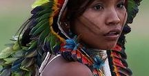 Photography: people and cultures