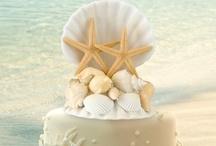 Sugar & Cakes / by Rose Medina