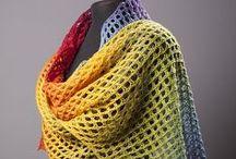 breien / knitting