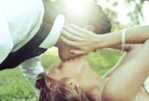 Femihope - Lets Wed / Wedding photography