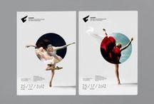 Paper stuff / by Ekaterina Elez