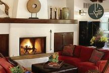 Home/Furniture Tips / Tips for home decor and furniture
