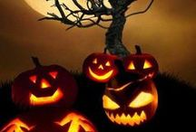 halloween / fall, halloween,deco / by coro