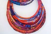 DIY & Insp. - Jewelry