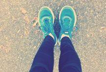 • born to run •
