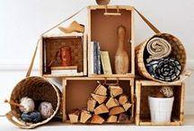 My Style My House - Ev dekorasyon fikirleri ve ev dekorasyon örnekleri / Ev Dekorasyon Blogu, Ev Düzenleme, Country Dekorasyon, Endüstriyel Dekorasyon, Ev Organizasyonu, Minimal Ev Dekorasyonu, DIY Projeleri, Ev Dekorasyon Fikirleri ve Ev Dekorasyon örnekleri