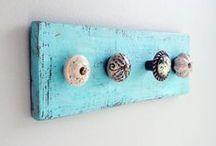 Ideas / by Rosario Rivera