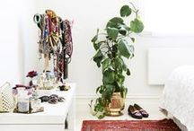 Things We Love  / My Style My House Like These