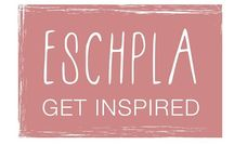 Www.eschpla.nl / New items in our shop!