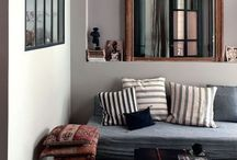 Decoration / Home details Nice atmospheres