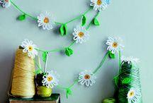 Top-10 Inspiratie voor Moederdag / Mooie, inspirerende cadeauideeën voor Moederdag.  Voor jezelf om te maken, of om te krijgen.