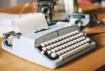 Typemachines