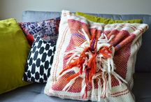 DIY Projects: Do It Yourself - Basic DIY projects for everyone / Do it yourself projects for everyone! We love DIY projects in home decoration.