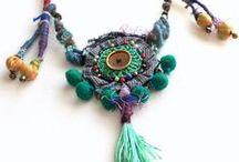 jewelry / tak takıştır / takı meraklılarına örnekler modeller