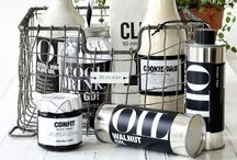 Cobello • Gourmet Food