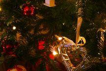 • december will be magic •