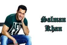 Salman Khan Latest Wallpapers / Salman Khan is One of The Best and Bold Actor in Bollywood.