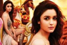 Alia Bhatt Wallpapers / Zoomtollybolly.com: Find all the latest photoshoot of Nargis Fakhri. In Bollywood Nargis Fakhri is one of the best attractive actress.