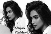 Deepika Padukone Latest Hot Wallpapers / Download Latest Deepika Padukone Hot HD wallpapers Exclusively at zoomtollybolly.com