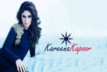 kareena Kapoor  Hot Wallpapers / Download Latest Kareena Kapoor hot HD Wallpapers exclusively at Zoomtollybolly.com