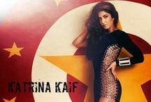 Katrina Kaif Latest Hot Wallpapers / Download Sexy Bollywood actress Katrina Kaif Hot HD Wallpapers Exclusively at Zoomtollybolly.com