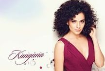 Kangana Ranaut Hot HD Wallpapers / Download Latest Kangana Ranaut Hot HD Wallpapers For Desktop Exclusively at Hdwallpapersz.net