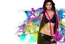Shilpa Shetty Latest Hot HD Wallpapers / Download Bollywood Actress Shilpa Shetty Hot HD Wallpapers Exclusively at Zoomtollybolly