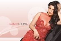Parineeti Chopra Hot HD Wallpapers / Download Latest Parineeti Chopra Hot HD Wallpapers Exclusively at Zoomtollybolly.com