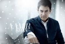 Aamir Khan HD Wallpapers / Download Latest Aamir Khan HD Wallpapers Exclusively at Zoomtollybolly.com