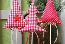 vánoce / ván.dekorace