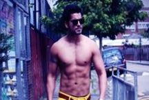 Gautam Gulati Latest Images / Download Free HD Wallpapers of Hottest Bigg Boss Season 8 finalist Gautam Gulati Exclusively at Zoomtollybolly