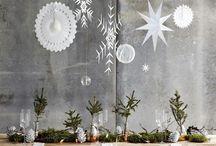 Cobello • Christmas