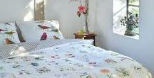 HOME SWEET HOME / idee e complementi d'arredo per rendere splendida la nostra abitazione