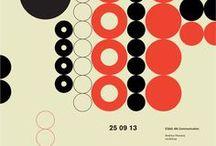 Pattern – modularitás a képalkotásban_METU / KA_BA II. (Képalkotás) – Kreatív tervezés és vizuális gyakorlat II., 3–4. hét